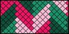Normal pattern #8873 variation #72580