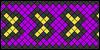 Normal pattern #24441 variation #72589