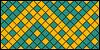 Normal pattern #15642 variation #72593