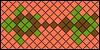 Normal pattern #47432 variation #72602