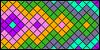 Normal pattern #18 variation #72611