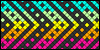 Normal pattern #46717 variation #72616