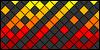 Normal pattern #46313 variation #72621