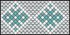 Normal pattern #43371 variation #72646