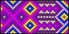Normal pattern #24111 variation #72649