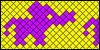 Normal pattern #25905 variation #72650