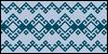 Normal pattern #20168 variation #72653