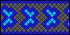 Normal pattern #24441 variation #72661