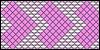 Normal pattern #46216 variation #72686