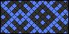 Normal pattern #46395 variation #72687