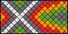 Normal pattern #27697 variation #72691