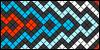 Normal pattern #25577 variation #72701