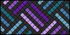 Normal pattern #11148 variation #72702