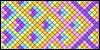 Normal pattern #35571 variation #72717