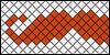 Normal pattern #11024 variation #72737