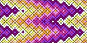Normal pattern #10900 variation #72748