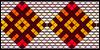 Normal pattern #42151 variation #72752