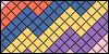 Normal pattern #25381 variation #72768