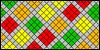 Normal pattern #34324 variation #72773