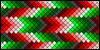 Normal pattern #25281 variation #72797