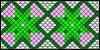 Normal pattern #45746 variation #72801