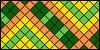 Normal pattern #47537 variation #72814