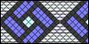 Normal pattern #47090 variation #72828