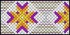 Normal pattern #37348 variation #72834