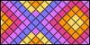Normal pattern #47008 variation #72842