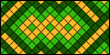 Normal pattern #24135 variation #72866