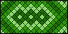 Normal pattern #24135 variation #72871