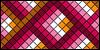 Normal pattern #30882 variation #72889