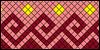 Normal pattern #36108 variation #72890