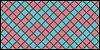 Normal pattern #33832 variation #72893