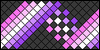 Normal pattern #42849 variation #72899