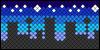 Normal pattern #47615 variation #72911
