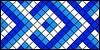 Normal pattern #44380 variation #72912