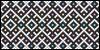Normal pattern #39011 variation #72916