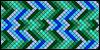 Normal pattern #39889 variation #72940