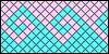 Normal pattern #566 variation #72945