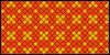 Normal pattern #43509 variation #72946