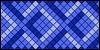 Normal pattern #26242 variation #72947