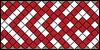 Normal pattern #34879 variation #72952