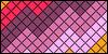 Normal pattern #25381 variation #72956