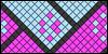 Normal pattern #39629 variation #72962