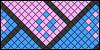 Normal pattern #39629 variation #72965