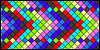 Normal pattern #25049 variation #72968