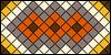 Normal pattern #25215 variation #72975