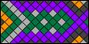 Normal pattern #17264 variation #72982