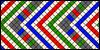 Normal pattern #47634 variation #73001